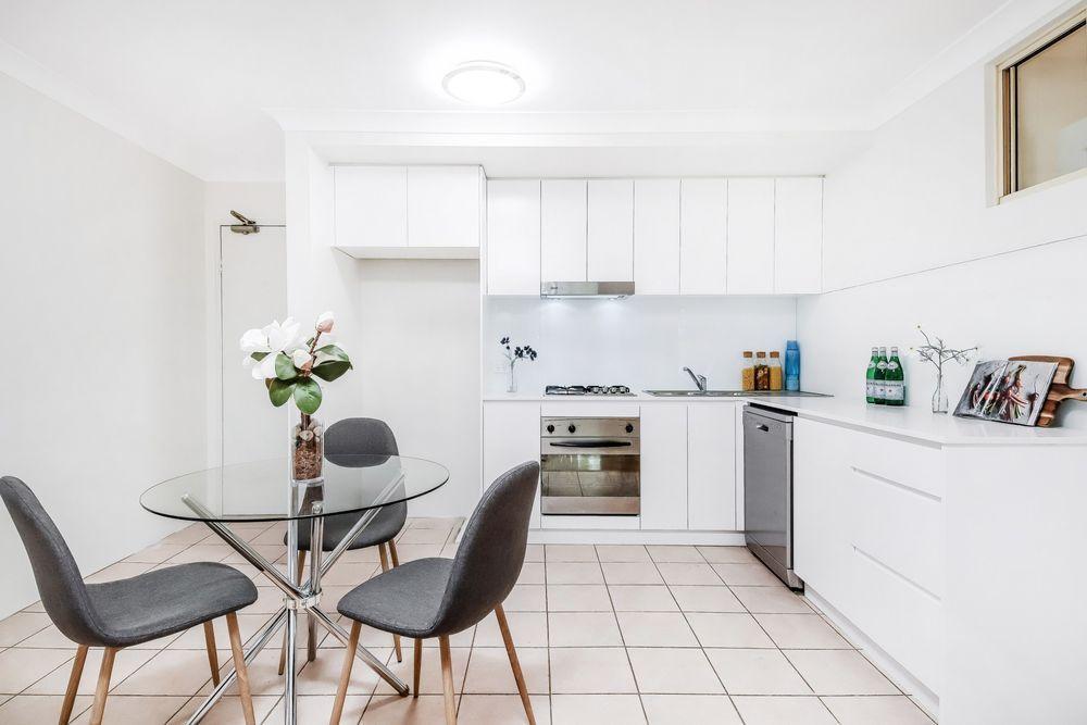 Freeman Road, Chatswood NSW 2067, Image 2