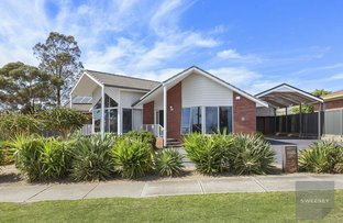 Picture of 49 Clifton Drive, Bacchus Marsh VIC 3340