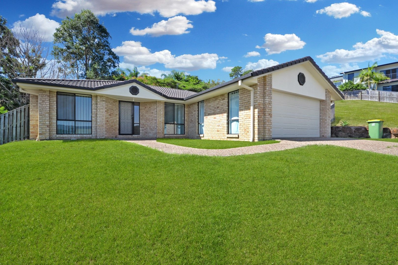 24 Laysan Crescent, Oxenford QLD 4210, Image 0