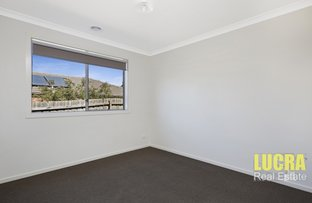 Picture of 9 Courtney Drive, Sunbury VIC 3429