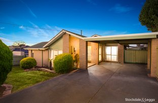 Picture of 278 Carrick Drive, Gladstone Park VIC 3043