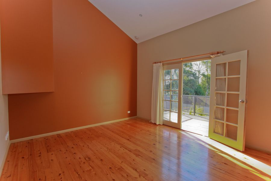 89 East Street, Warners Bay NSW 2282, Image 1