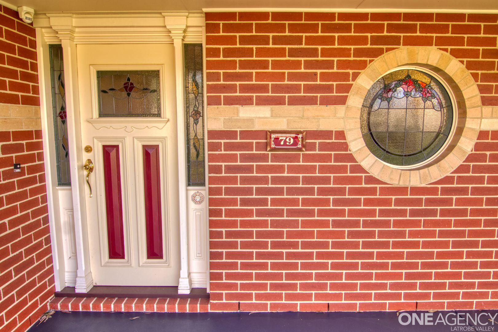 79 Ellavale Drive, Traralgon East VIC 3844, Image 1