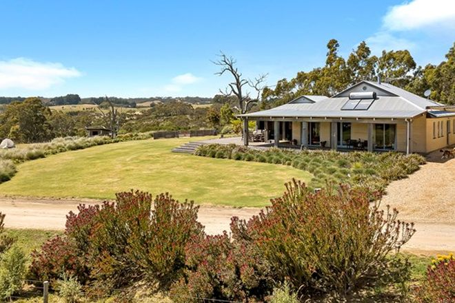 Picture of 19 Bishop Road, WILLUNGA HILL SA 5172