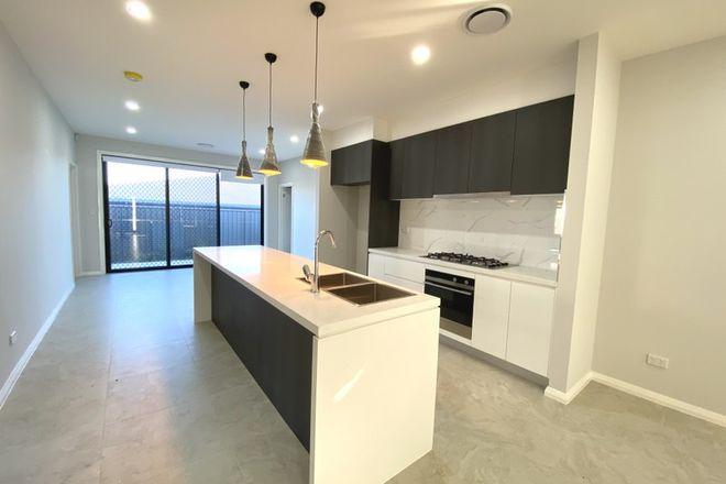 Picture of 1/30 Persea Avenue, RIVERSTONE NSW 2765