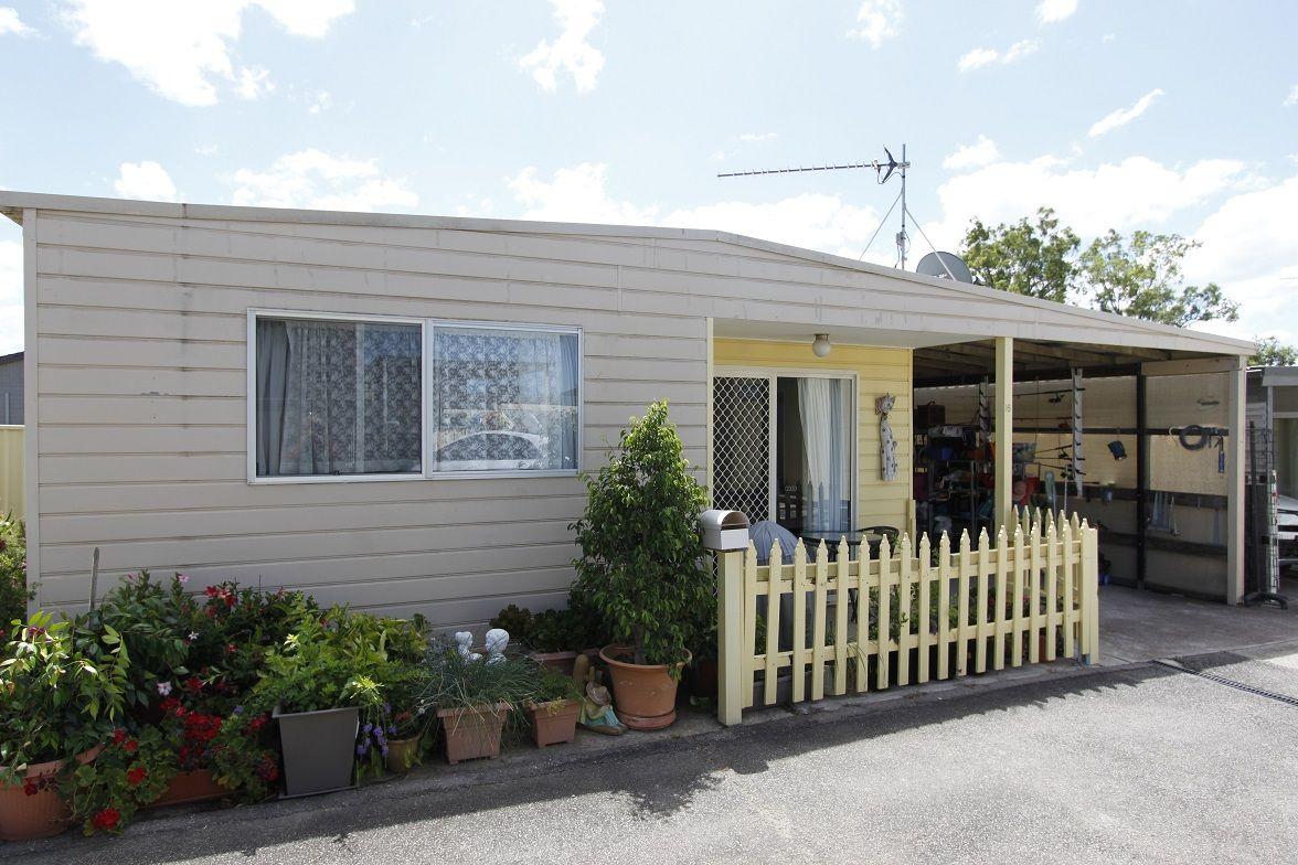 Site 6/419 Tarean Road, Karuah NSW 2324, Image 0