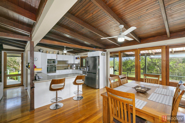 87 Averys Lane, Dondingalong NSW 2440, Image 2