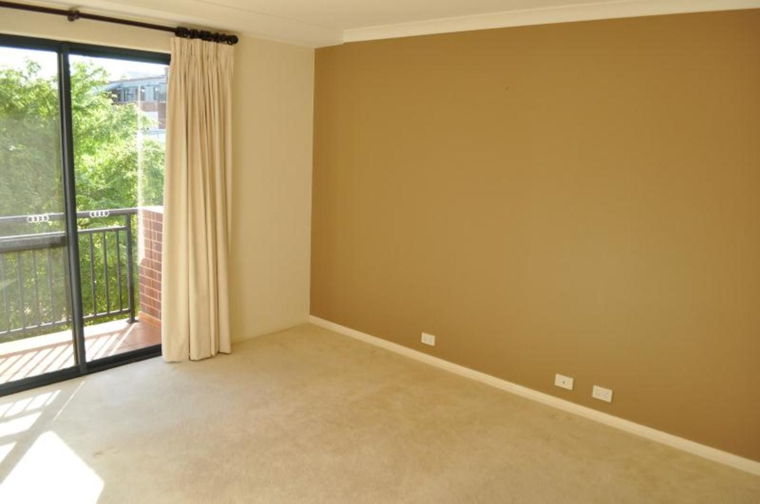 3/10 Pendal Lane, Perth WA 6000, Image 2