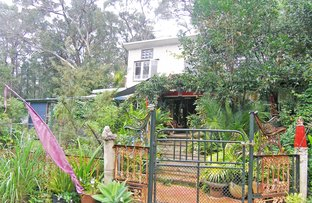 Picture of 52a Lilly Pilly Lane, Tapitallee NSW 2540