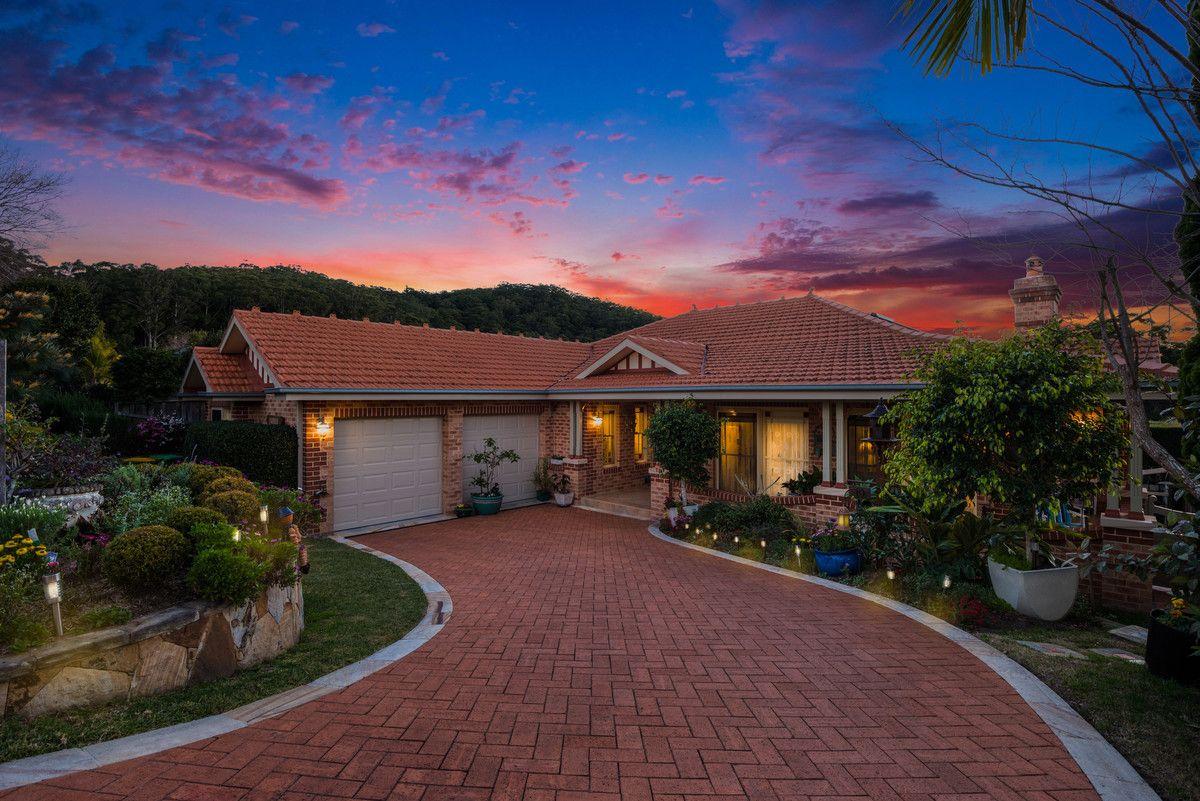 10 Richmond Drive, Terrigal NSW 2260, Image 0
