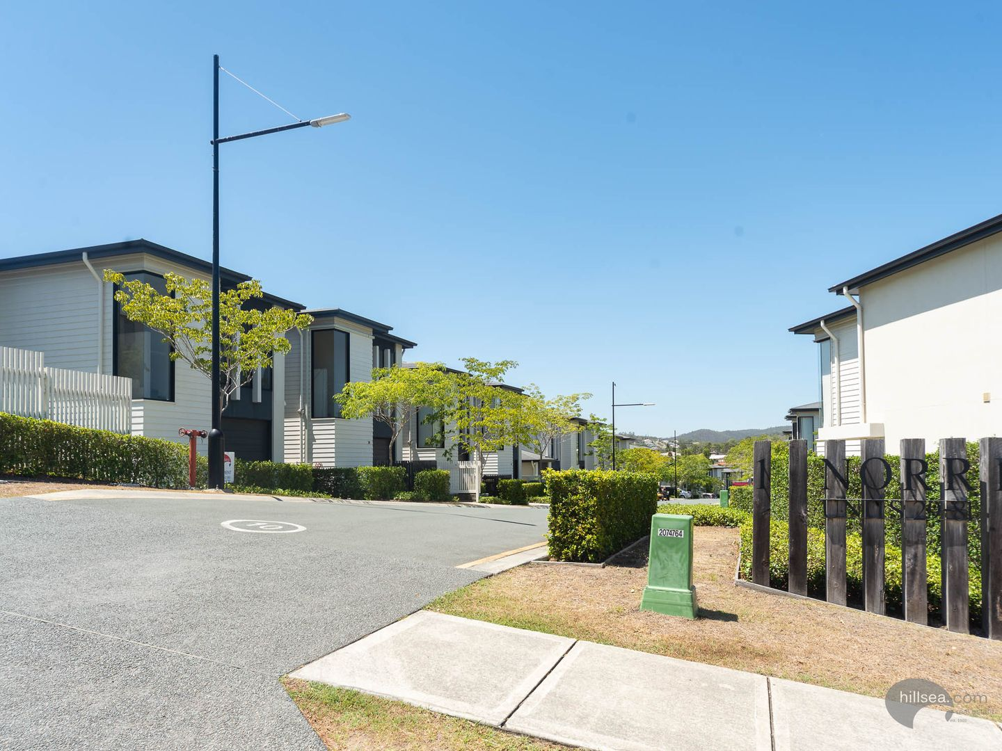 29/14 Norris Street, Pacific Pines QLD 4211, Image 0
