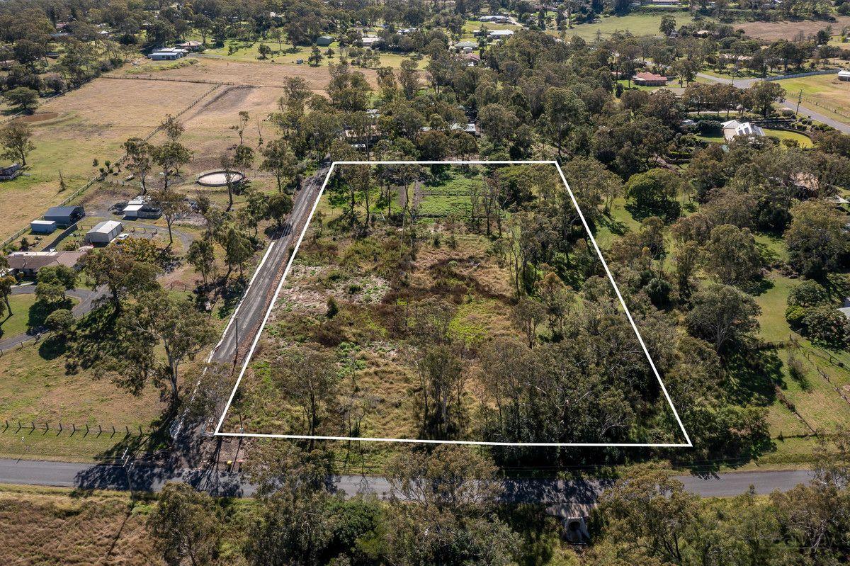 45-47 Cumner Road, Torrington QLD 4350, Image 0