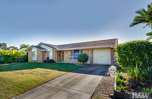 Picture of 6 Teak Court, Morayfield QLD 4506