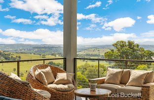 Picture of 17 Baldock Drive, Mcleans Ridges NSW 2480