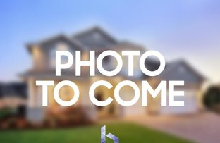 Picture of 361 Gordons Road, South Morang VIC 3752
