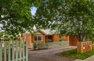 Picture of Unit 1/35 Prince Street, Gisborne VIC 3437