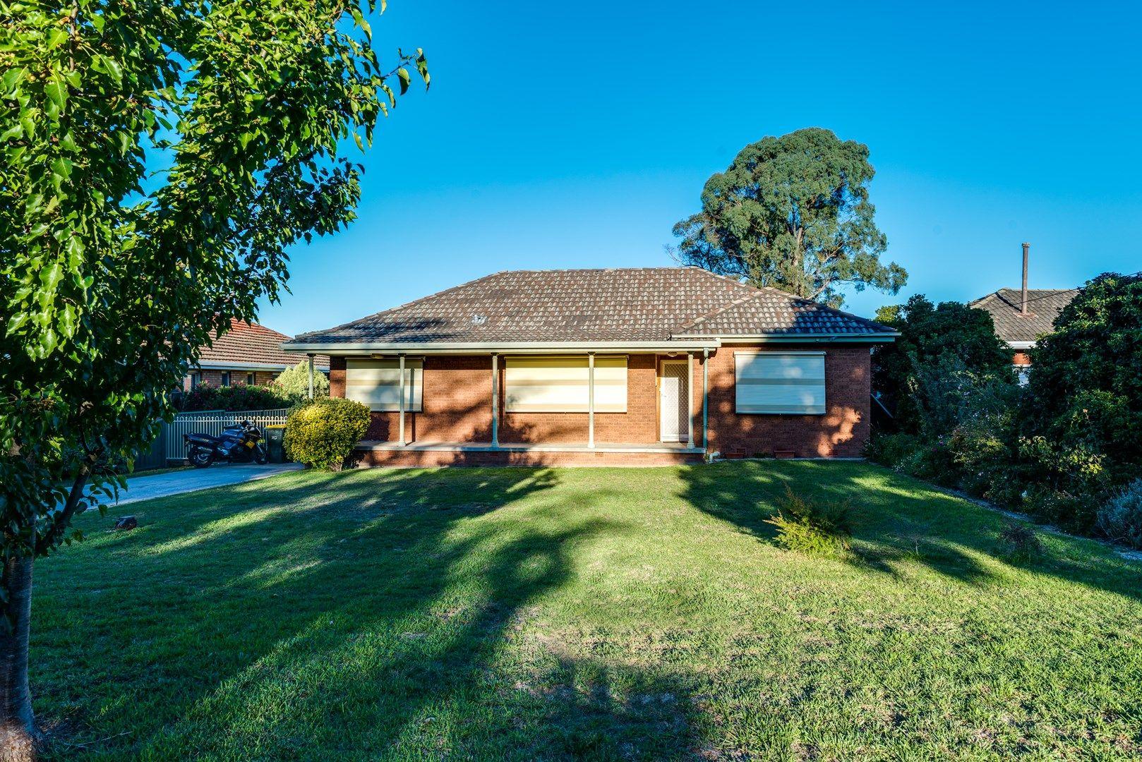 37 Rhoda Street, Goulburn NSW 2580, Image 0