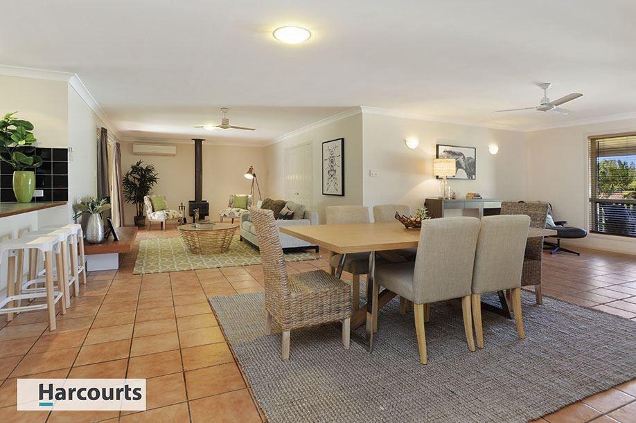 27 Falconglen Place, Ferny Grove QLD 4055, Image 1
