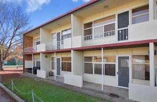 Picture of 3/11 Petra Avenue, Tamworth NSW 2340