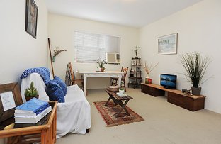 2/38 Edmondstone Street, Newmarket QLD 4051