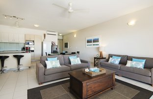 Picture of 6/20 Marina Boulevard, Cullen Bay NT 0820