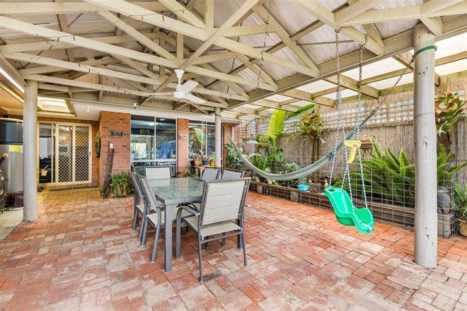 Picture of 25 Hay Street, COHUNA VIC 3568