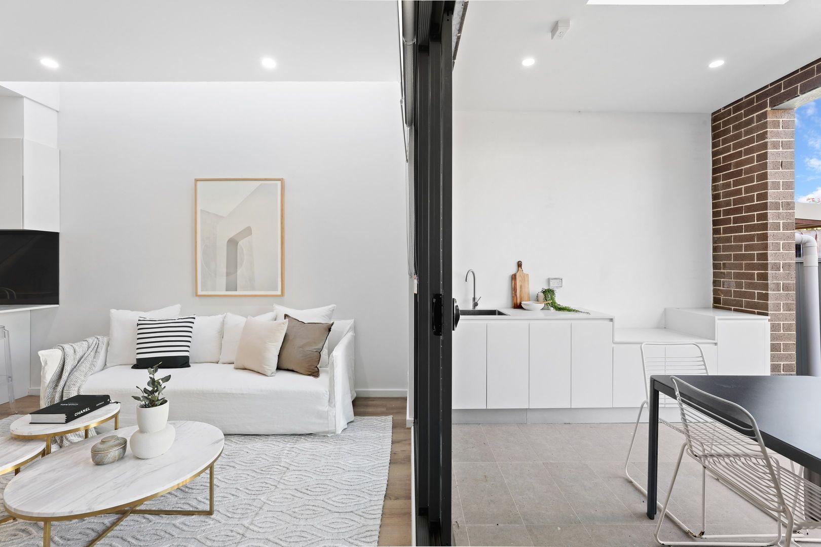 33A Pearl Street, Newtown NSW 2042