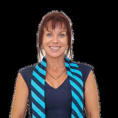 Paula Lienert, Sales representative