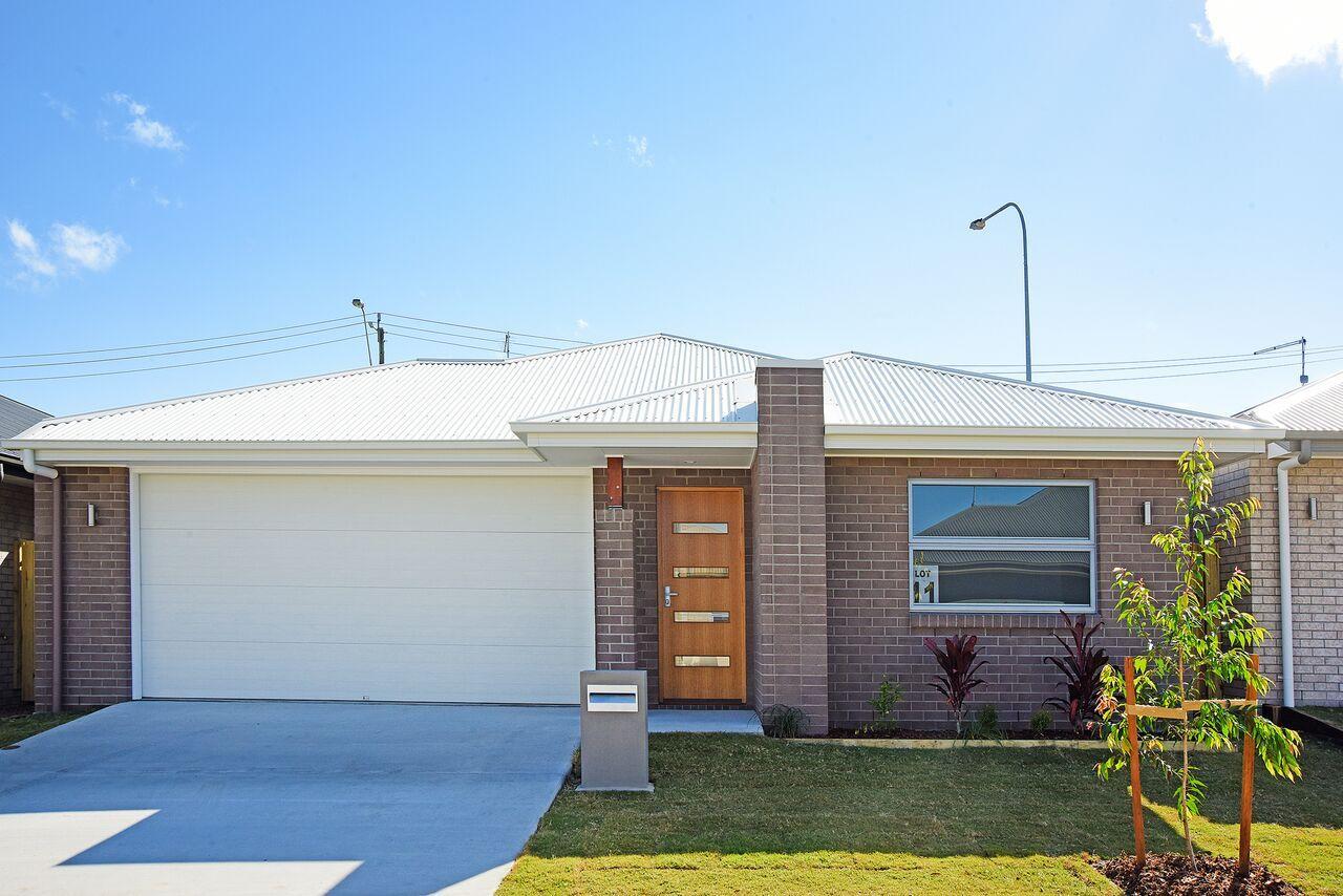 11/20 Crumpton Place, Beerwah QLD 4519, Image 1