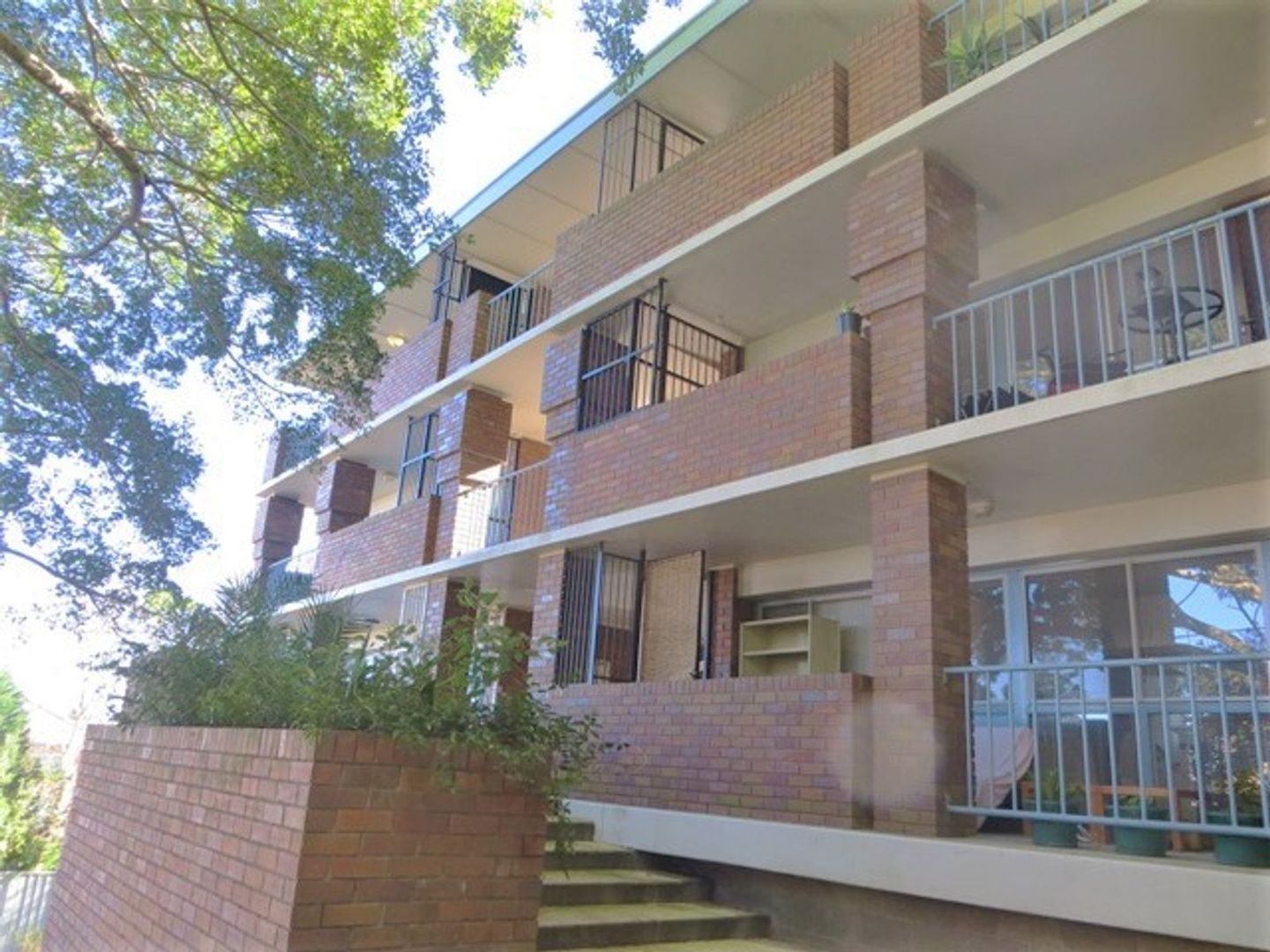 8/90-100 Tyrrell Street, The Hill NSW 2300, Image 1