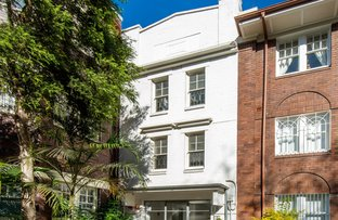 Picture of 15/18 Royston Street, Darlinghurst NSW 2010