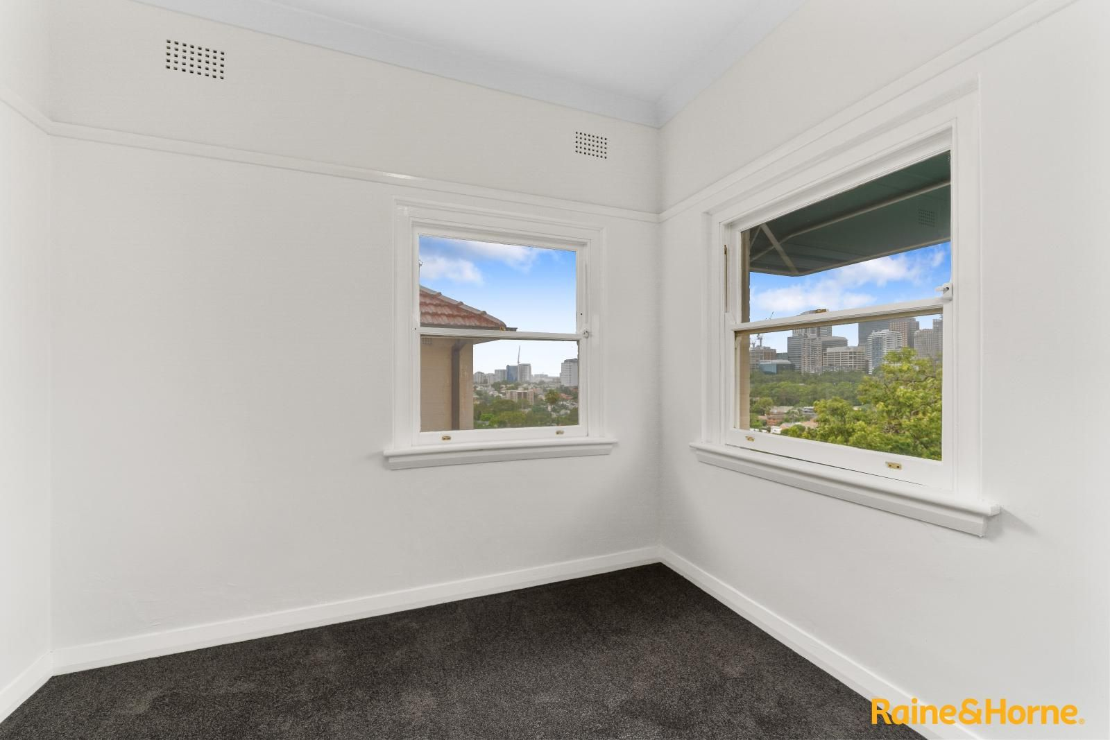 5/9 Premier Street, Neutral Bay NSW 2089, Image 2