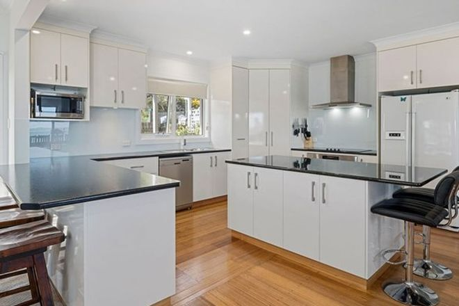 Picture of 8 Wharf Road, STANLEY TAS 7331