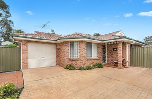 Picture of 4B Short Street, Woolooware NSW 2230