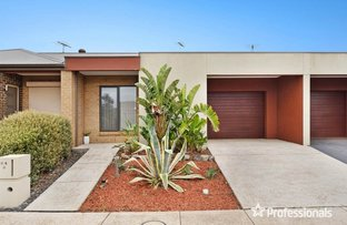 Picture of 2/24 Tyler Crescent, Tarneit VIC 3029