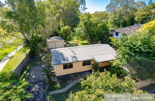 Picture of 12 Glenwood Drive, Morayfield QLD 4506