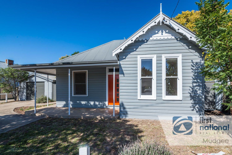 135A Horatio Street, Mudgee NSW 2850, Image 1