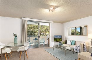 3/18 Campbell Parade, Manly Vale NSW 2093