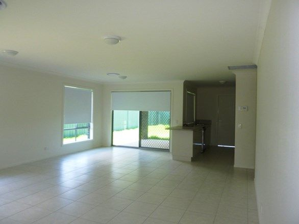 9 Par  Street, Albury NSW 2640, Image 2