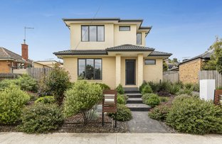 Picture of 1/18 Winifred Street, Oak Park VIC 3046