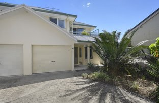Picture of 3/6 Elizabeth Drive, Noraville NSW 2263