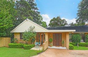 236 Bobbin Head Road, North Turramurra NSW 2074