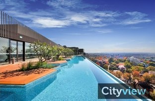 Picture of 1311/211 Pacific Hwy, North Sydney NSW 2060