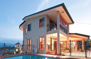 Picture of 30 Ballah Crescent, Highland Park QLD 4211
