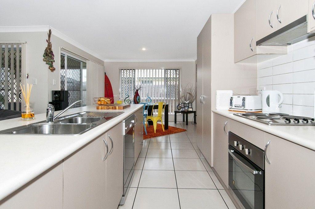 67 Yolla Street, Eagleby QLD 4207, Image 0