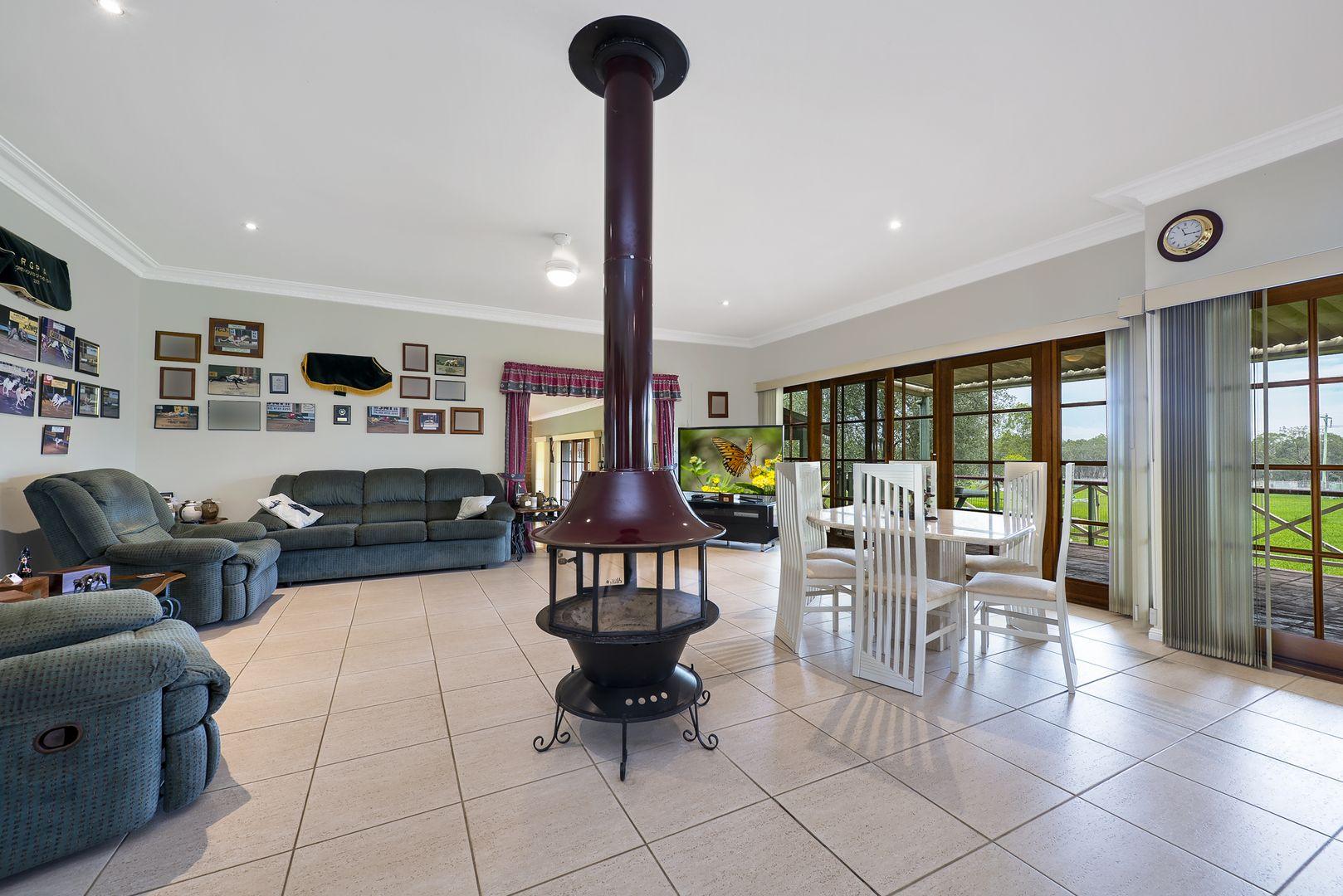 340 Eastwood Road, Leppington NSW 2179, Image 2