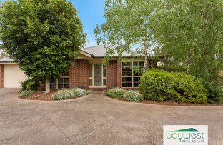 Picture of 7/37 Lorimer Street, Crib Point VIC 3919