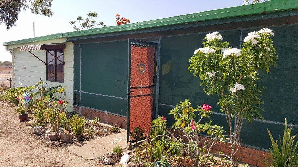 1 Riverview Drive, Karumba QLD 4891, Image 2
