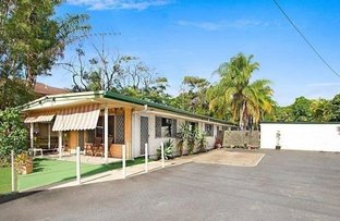 Picture of 3/5 Proud Street, Labrador QLD 4215