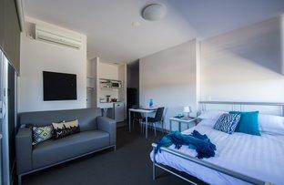 818/304 Waymouth Street, Adelaide SA 5000